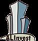 Al Invest  Beograd