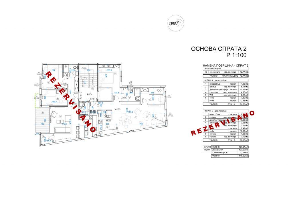 prodaja-stanova-vracar-Beograd